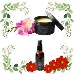 bioleev kosmetyki naturalne